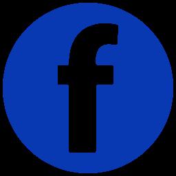 Facebook CDP