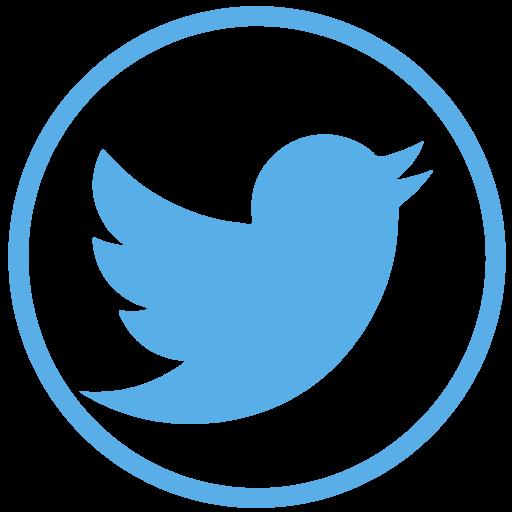Twitter CDP
